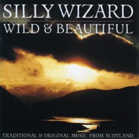 Wild & Beautiful by Silly Wizard on Apple Music