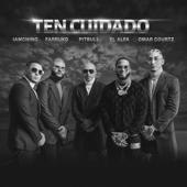 Ten Cuidado (feat. El Alfa & Omar Courtz)
