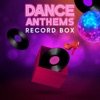 Dance Anthems Record Box