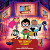 "Go! (Remix) [From the ""Teen Titans Go! To the Movies"" Original Motion Picture Soundtrack] - Lil Yachty"