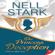 Nell Stark - The Princess Deception (Unabridged)