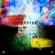 Ki Kargeyi (feat. The PropheC) - Raxstar
