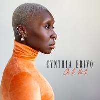 descargar bajar mp3 Ch. 1 Vs. 1 - Cynthia Erivo