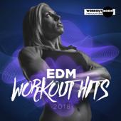 EDM Workout Hits 2018
