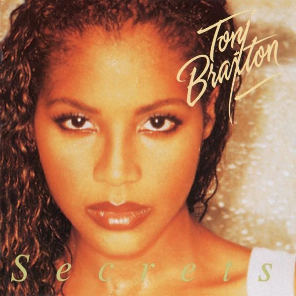 Toni Braxton mit Un-Break My Heart