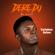 Download Dere Du Be Still - Tochukwu Ibekwe Mp3