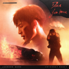 Drive You Home - Jackson Wang & Internet Money mp3