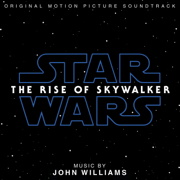 Destiny of a Jedi - John Williams