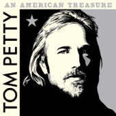 I Won't Back Down (Live at the Fillmore, San Francisco, CA, 2/4/87) - Tom Petty & The Heartbreakers
