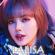 Lalisa (Remix) - Mk 12-D