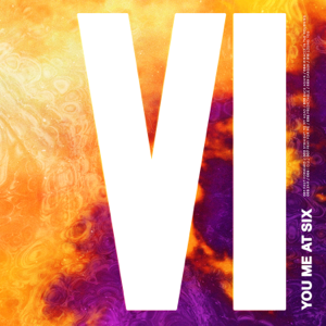 You Me At Six - VI