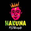 Lo Blanquito - Hakuna ilustración