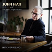 John Hiatt - Mississippi Phone Booth