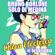 Bruno Borlone & Solo Di Medina - Chica Eléctrica (feat. Deskisabia)