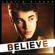 Justin Bieber - Believe (Deluxe Edition)