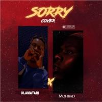 Olamatari - Sorry (feat. Mohbad) - Single