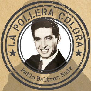 Pablo Beltrán Ruiz, Gallop & Livingston - Wake the Town and Tell the People