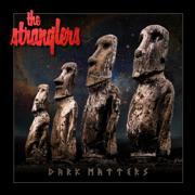 Dark Matters - The Stranglers