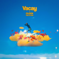 Vacay (feat. B JYUN) Mp3 Songs Download