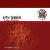 Plevne Marşı  (Muhayyer Kurdi)