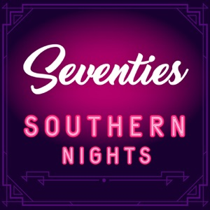 Seventies Southern Nights