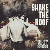 Shake the Roof
