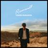 Shadows - Roosevelt