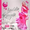 Lavida Raya - Dato Seri Vida
