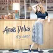 Et je danse - Anaïs Delva