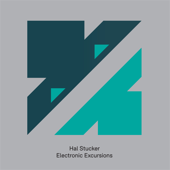 Electronic Excursions
