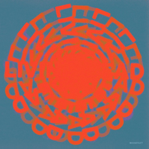 Year of the Living Dead Remixes - EP by John Tejada