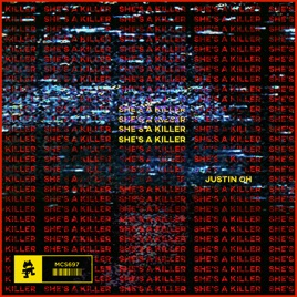 Justin Oh – She's a Killer – Single [iTunes Plus M4A] | iplusall.4fullz.com