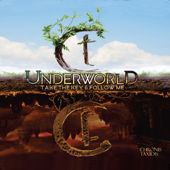 Underworld (Take the Key and Follow Me)