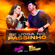 Brisa Star & Thiago Jhonathan (TJ) - Se Joga no Passinho