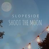 Slopeside - Prove Me Wrong