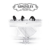 Chilly Gonzales - Chico