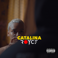 Catalina Mp3 Songs Download