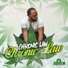 Chronic Law - Single