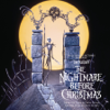 Danny Elfman, Catherine O'Hara & Ken Page - The Nightmare Before Christmas (Original Motion Picture Soundtrack) [Special Edition] artwork