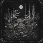 Necromantic Doom Returns