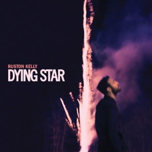 Dying Star Mp3 Download