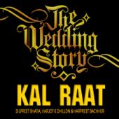 Kal Raat
