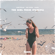 The Girl From Ipanema (feat. Chacel) - Yann Muller & Joel Coopa