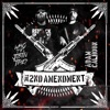 The 2nd Amendment (feat. Adam Calhoun) - Single, Who TF Is Justin Time?
