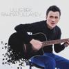 Ulug'bek Rahmatullaev - Sevgi Jannat artwork