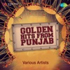 Golden Hits from Punjab - EP