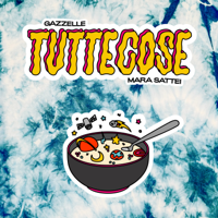 Tuttecose Mp3 Songs Download