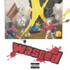 Wasted (feat. Lil Uzi Vert) - Single, Juice WRLD