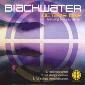 Octave One - Blackwater (feat. Ann Saunderson)