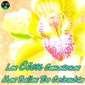 Various Artists - La Pollera Colora